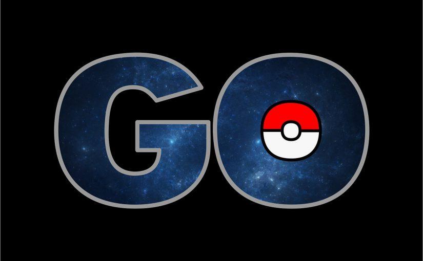 Von Pokémonjägern mit Höchstwerten